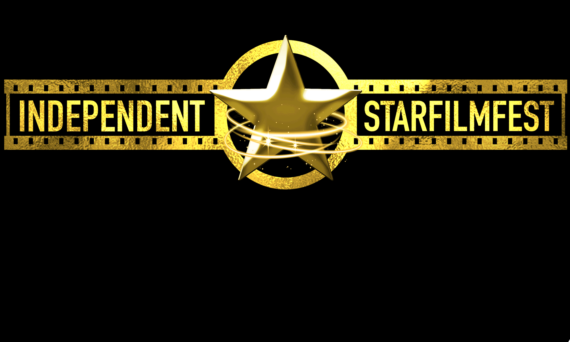 IndependentStarFilmfest.com